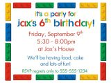 Google Doc Party Invitation Template Birthday Party Invitation Template Birthday Party