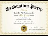 Graduation Ceremony Invitation Templates Free Graduation Invitation Templates Graduation Ceremony