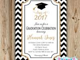 Graduation Inserts Inviting to Party Graduation Inserts Inviting to Party Various Invitation