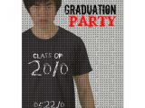 Graduation Inserts Inviting to Party Photo Insert Graduation Party 4 Invitation 4 25 Quot X 5 5