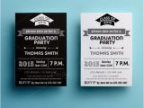 Graduation Invitation Card Sample Sample Graduation Card Template 10 Documents In Psd