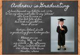 Graduation Invitation Maker Walmart Graduation Invitations Walmart Free Invitation Ideas