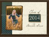 Graduation Invitation Templates for Photoshop 20 Fantastic Psd Graduation Announcement Templates Free