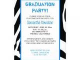 Graduation Invitation Wordings Graduation Party Invitation Wording Ideas Inspirational