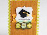 Graduation Invitations Ideas Homemade 10 Creative Graduation Invitation Ideas Hative
