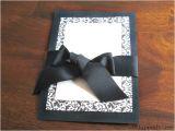 Graduation Invitations Ideas Homemade 4 Diy Card Ideas for formal events Graduations