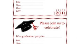 Graduation Invitations Online Printable Fun and Facts with Kids Graduation Diy Party Ideas and