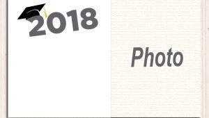 Graduation Invitations Templates 2018 Graduation Invitations What is Secret About Planning for