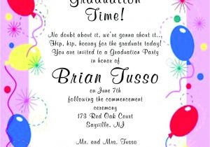 Graduation Invites Walmart Party Invitations Walmart Invitation Librarry