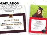 Graduation Invites Walmart Walmart Graduation Invitations as Well as Graduation