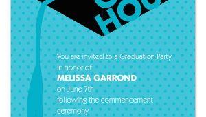 Graduation Open House Invitations 45 Graduation Invitation Designs Free Premium Templates