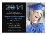 Graduation Paper for Invitations Graduation 5×7 Paper Invitation Card Zazzle