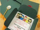 Graduation Paper for Invitations Preschool Graduation Paper and Yarns On Pinterest
