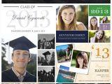 Graduation Party Invitation Etiquette 76 Best Graduation Going Away Party Ideas Images On