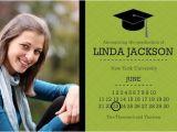 Graduation Party Invitation Etiquette Graduation Announcement Wording Ideas Purpletrail