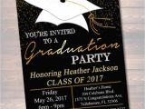 Graduation Party Invitation Etiquette Graduation Invitation Etiquette Image Collections Baby