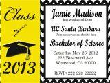 Graduation Party Invitations Free Download Graduation Invite Templates
