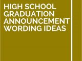 Graduation Party Invitations Wording Ideas High School Graduation Party Invitation Wording Samples