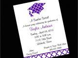 Graduation Party Invitations Wording Ideas Party Invitations Graduation Party Invitation Wording