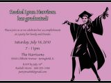Graduation Party Quotes for Invitations Quotes for Graduation Invitations Quotesgram