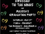 Graduation Party Quotes for Invitations Quotes for Graduation Party Invitations Quotesgram