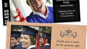 Graduation Picture Invitations Walmart Walmart Graduation Invitations Template Best Template