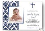Greek orthodox Baptism Invitations Greek Baptism Invitation Printable Greek Christening