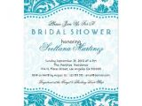 Green Bridal Shower Invitation Wording 27 Best Images About Bridal Shower Invitations On Pinterest