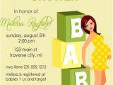 Hallmark Baby Shower Invitations Diaper Baby Shower Invitations Best Hallmark Baby Shower