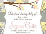 Hallmark Baby Shower Invitations Diaper Hallmark Baby Shower Invitation Templates