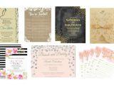 Hallmark Bridal Shower Invitations Online Inspirational Bridal Shower Invitations by Hallmark Ideas