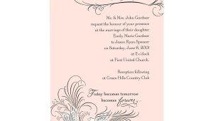 Hallmark Graduation Invitation Cards Hallmark Invitation Cards Cobypic Com