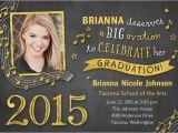 Hallmark Graduation Invitations 108 Best Images About Graduation Inspiration On Pinterest