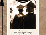 Hallmark Graduation Invitations Graduation Cards Hallmark