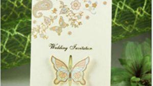 Hallmark Graduation Invitations Hallmark Printable Invitation
