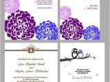 Hallmark Party Invitations Templates Hallmark Invitation Free Printable orderecigsjuice Info