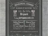 Hallmark Party Invitations Templates Hallmark Rehearsal Dinner Invitation