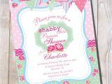 Hallmark Party Invitations Templates the Hallmark Baby Shower Invitations Templates Natalies