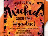 Halloween Party Invitation Ideas Best 25 Halloween Party Invitations Ideas On Pinterest