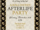 Halloween Party Invite Template Free Free Printable Halloween Party Invitations Templates