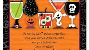 Halloween Party Invite Wording for Adults Halloween Invitation Wording Adults Only Festival