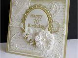 Handmade 50th Birthday Invitation Ideas Homemade 50th Birthday Invitation Ideas orderecigsjuice Info