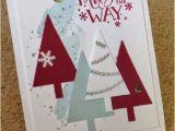 Handmade Christmas Party Invitation Ideas 25 Unique Christmas Party Invitations Ideas On Pinterest