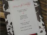 Handmade Christmas Party Invitation Ideas Best 25 Homemade Invitations Ideas On Pinterest