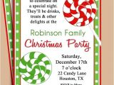 Handmade Christmas Party Invitation Ideas Handmade Christmas Party Invitation Ideas Owensforohio Info