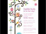 Happi Tree Baby Shower Invitations Dena Happi Tree Baby Shower Invitations – Ian & Lola