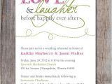 Happily Ever after Party Invitations Items Similar to Rehearsal Dinner Invitation Happily