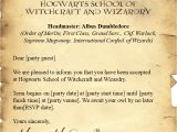 Harry Potter Party Invitation Template Free Harry Potter Invitations Download Edit and Print