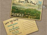 Hawaiian Wedding Invitations Styles Hawaii Wedding Invitations Vtw Nifty Printables