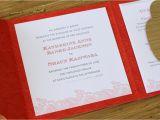 Hawaiian Wedding Invitations Styles Party Invitation Vintage Beach Hawaii Wedding Invitations
